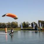 На аэродроме Танай стартовал Чемпионат России